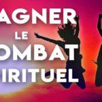 7 MARDIS DE COMBATS SPIRITUELS